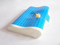 凝胶枕头为什么在市场上同类产品价格相差大